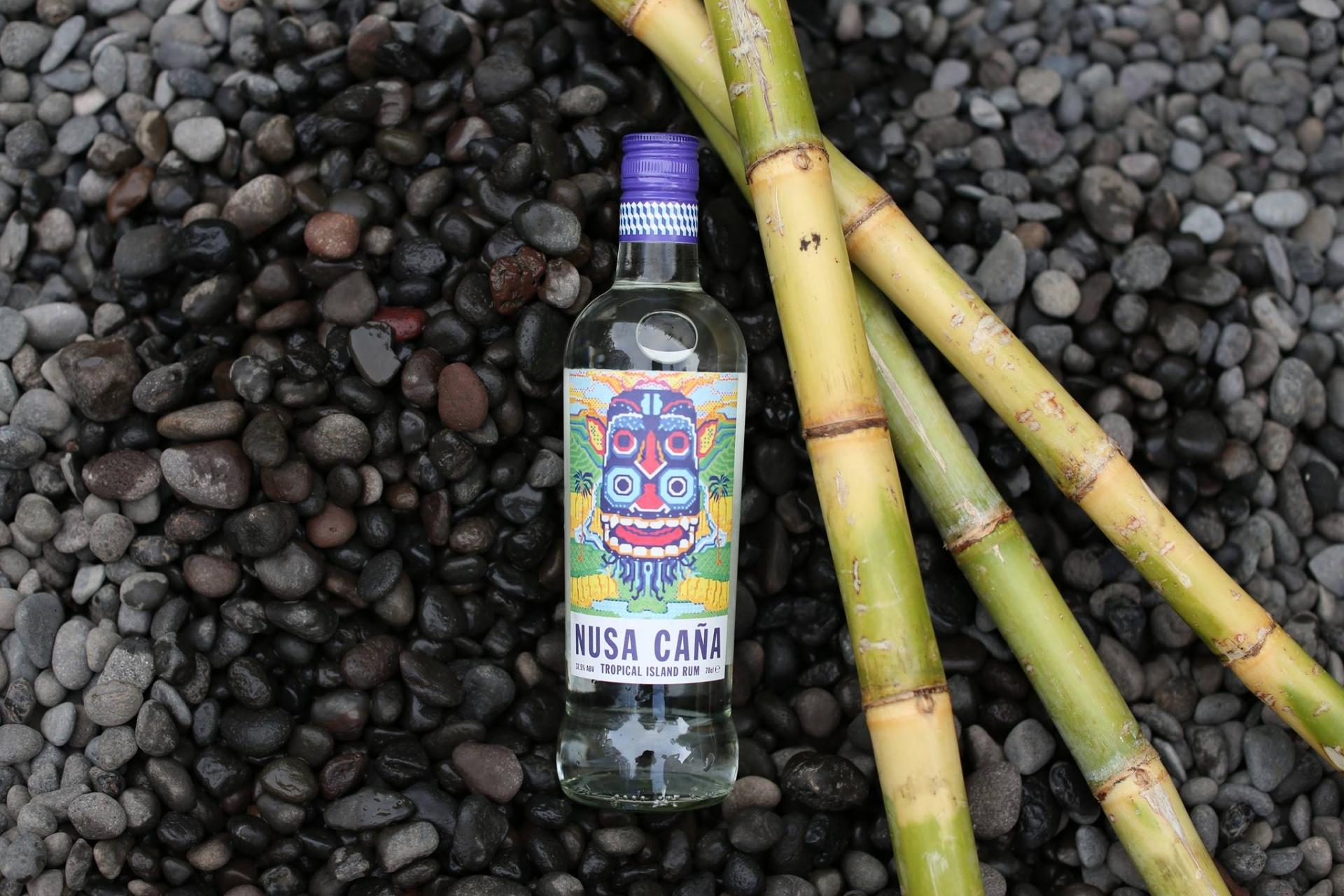 stevie anderson Nusa Cana