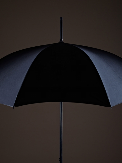 stevie anderson Making Umbrellas
